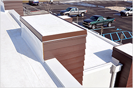 service-commercialroofing