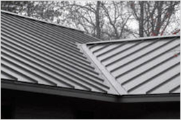 service-metalroofing